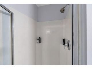 """Photo 17: 325 332 LONSDALE Avenue in North Vancouver: Lower Lonsdale Condo for sale in """"Calypso"""" : MLS®# R2625406"""