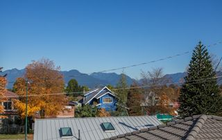 Photo 14: 4334 ST. CATHERINES Street in Vancouver: Fraser VE House for sale (Vancouver East)  : MLS®# R2413166