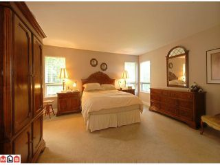 """Photo 6: 5986 SOUTHPARK Grove in Surrey: Panorama Ridge House for sale in """"BOUNDARY PARK"""" : MLS®# F1023569"""