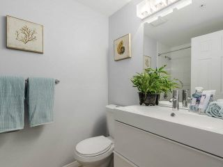 Photo 7: 414 3629 DEERCREST DRIVE in North Vancouver: Roche Point Home for sale ()  : MLS®# V1133408