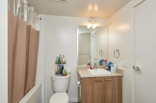 Photo 16: 701 13325 102A Avenue in Surrey: Whalley Condo for sale (North Surrey)  : MLS®# R2486356