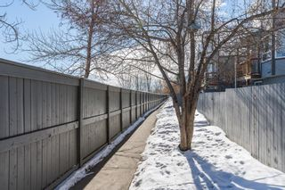 Photo 27: 203 Signal Hill Green SW in Calgary: Signal Hill Row/Townhouse for sale : MLS®# A1070915