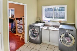 Photo 12: 541 6th Ave in Campbell River: CR Campbell River Central House for sale : MLS®# 886561