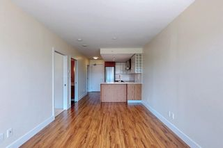 """Photo 5: 311 159 W 2ND Avenue in Vancouver: False Creek Condo for sale in """"Tower Green at West"""" (Vancouver West)  : MLS®# R2603366"""
