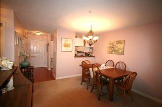 Photo 3: 210 5788 VINE Street in Vineyard: Home for sale : MLS®# V873566