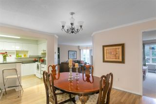 "Photo 5: 201 106 W KINGS Road in North Vancouver: Upper Lonsdale Condo for sale in ""Kings Court"" : MLS®# R2214893"