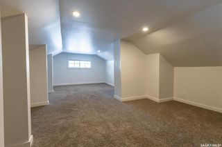 Photo 20: 207 29th Street West in Saskatoon: Caswell Hill Residential for sale : MLS®# SK841420