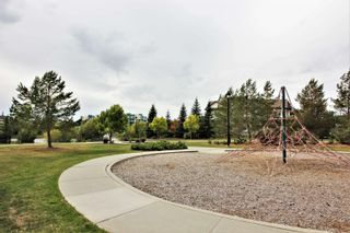 Photo 33: 2285 AUSTIN Way in Edmonton: Zone 56 House Half Duplex for sale : MLS®# E4262295