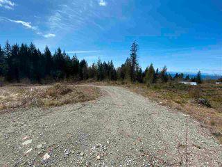 Photo 25: 1815 HARMAN Road: Roberts Creek Land for sale (Sunshine Coast)  : MLS®# R2614266