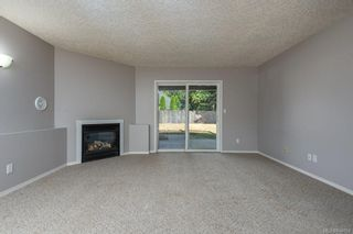 Photo 26: 44 Mitchell Rd in : CV Courtenay City House for sale (Comox Valley)  : MLS®# 884094