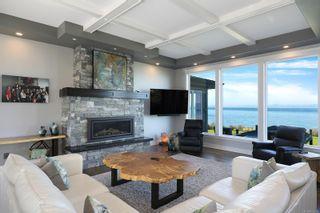Photo 47: 10 1310 Wilkinson Rd in : CV Comox Peninsula House for sale (Comox Valley)  : MLS®# 872725