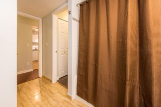 """Photo 26: 312 2678 DIXON Street in Port Coquitlam: Central Pt Coquitlam Condo for sale in """"The Springdale"""" : MLS®# R2307158"""