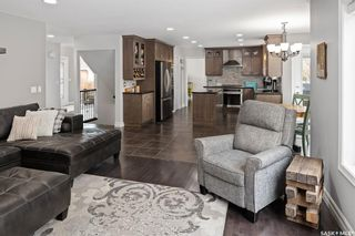 Photo 13: 122 Kaplan Green in Saskatoon: Arbor Creek Residential for sale : MLS®# SK845586