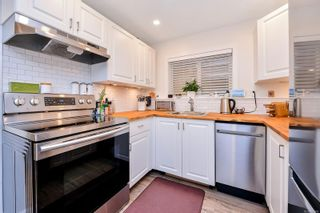 Photo 20: 1717 Jefferson Ave in : SE Mt Doug House for sale (Saanich East)  : MLS®# 866689