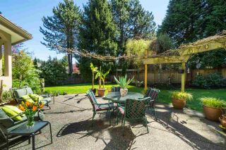 "Photo 18: 13268 21A Avenue in Surrey: Elgin Chantrell House for sale in ""BRIDLEWOOD"" (South Surrey White Rock)  : MLS®# R2361255"