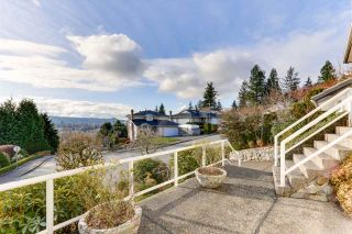 Photo 37: 2819 NASH Drive in Coquitlam: Scott Creek House for sale : MLS®# R2520872