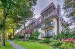 Main Photo: 111 5715 JERSEY Avenue in Burnaby: Central Park BS Condo for sale (Burnaby South)  : MLS®# R2554736