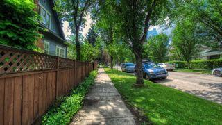 Photo 40: 615 30 Avenue SW in Calgary: Elbow Park Detached for sale : MLS®# A1128891