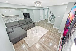 Photo 17: 2332 Orchard Road in Burlington: Orchard House (2-Storey) for sale : MLS®# W5391428