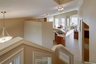 Photo 12: 21011 89A Avenue in Edmonton: Zone 58 House for sale : MLS®# E4227533