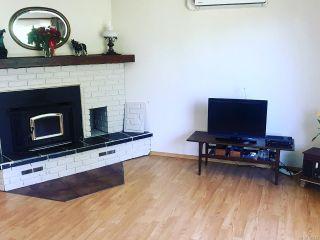 Photo 4: 457 AITKEN STREET in COMOX: CV Comox (Town of) House for sale (Comox Valley)  : MLS®# 788233