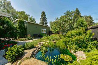 Photo 35: 9208 69 Street in Edmonton: Zone 18 House for sale : MLS®# E4253580