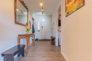 Photo 14: 3310 HENRY Street in Port Moody: Port Moody Centre House for sale : MLS®# R2545752