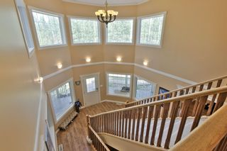 Photo 23: 11 50410 RGE RD 275: Rural Parkland County House for sale : MLS®# E4256441