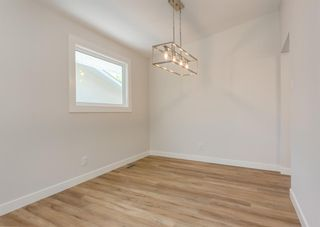 Photo 7: 416 Willow Park Drive SE in Calgary: Willow Park Detached for sale : MLS®# A1145511