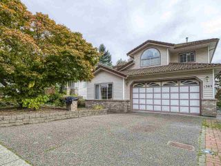 Photo 1: 1383 KENNEY Street in Coquitlam: Westwood Plateau House for sale : MLS®# R2408876