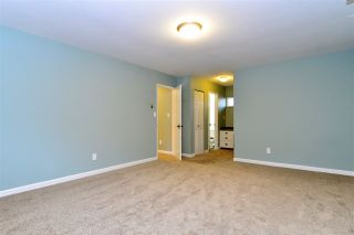 Photo 12: 6060 MARINE Drive in Burnaby: Big Bend House for sale (Burnaby South)  : MLS®# R2225486