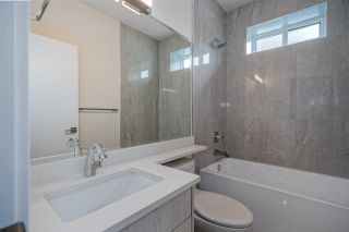 "Photo 38: 2715 MONTANA Place in Abbotsford: Abbotsford East House for sale in ""MCMILLAN / MOUNTAIN"" : MLS®# R2563827"