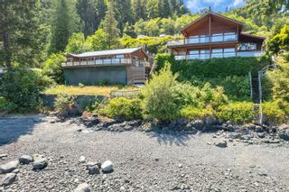 Photo 45: 15078 Ripple Rock Rd in : CR Campbell River North House for sale (Campbell River)  : MLS®# 882572