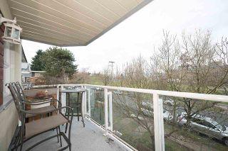 Photo 15: 3A 1048 E 7TH AVENUE in Vancouver: Mount Pleasant VE Condo for sale (Vancouver East)  : MLS®# R2244835