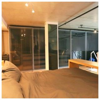 """Photo 3: 218 2001 WALL Street in Vancouver: Hastings Condo for sale in """"CANNERY ROW"""" (Vancouver East)  : MLS®# R2419305"""
