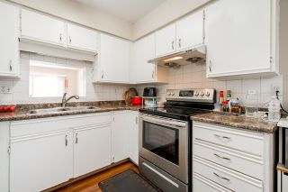 """Photo 4: 1 10980 NO 2 Road in Richmond: Woodwards Townhouse for sale in """"Barclay Court"""" : MLS®# R2613168"""