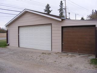 Photo 48: 228 Windermere Road SW in Calgary: Wildwood Detached for sale : MLS®# A1104951