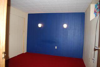 Photo 20: 5208 97A Avenue in Edmonton: Zone 18 House for sale : MLS®# E4255822