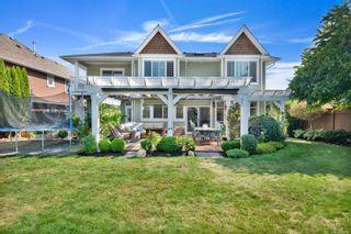 Photo 9: 6091 Montgomery Way in : Na North Nanaimo House for sale (Nanaimo)  : MLS®# 855798