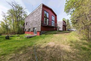 Photo 42: 24 26417 TWP RD 512: Rural Parkland County House for sale : MLS®# E4246136