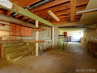Photo 14: 5276 Parker Ave in VICTORIA: SE Cordova Bay House for sale (Saanich East)  : MLS®# 756067