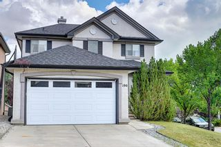 Photo 1: 196 Edgeridge Circle NW in Calgary: Edgemont Detached for sale : MLS®# A1138239