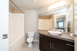 Photo 10: 906 10152 104 Street in Edmonton: Zone 12 Condo for sale : MLS®# E4225486