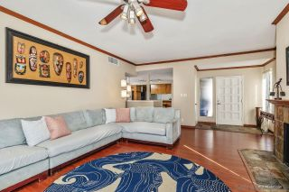 Photo 19: SAN DIEGO Townhouse for sale : 4 bedrooms : 6643 Reservoir Ln