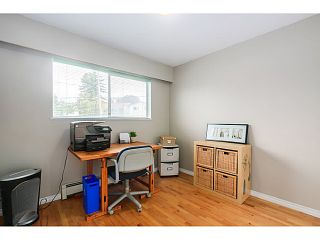 Photo 9: 4650 BALDWIN Street in Vancouver: Victoria VE House for sale (Vancouver East)  : MLS®# V1076552
