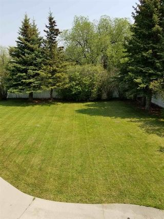Photo 33: 368 7 Street W in Cardston: Residential for sale : MLS®# LD0191926