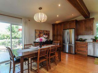 Photo 20: 5112 Veronica Pl in COURTENAY: CV Courtenay North House for sale (Comox Valley)  : MLS®# 732449