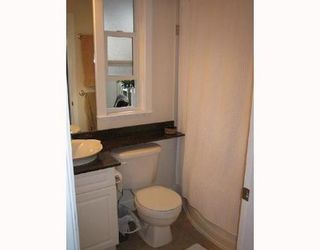 Photo 9: 302 4280 MONCTON Street in Richmond: Home for sale : MLS®# V678655