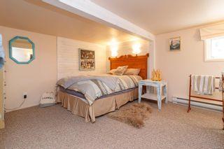 Photo 26: 2060 Townley St in : OB Henderson House for sale (Oak Bay)  : MLS®# 873106