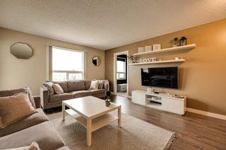 Photo 20: 2408 7343 SOUTH TERWILLEGAR Drive in Edmonton: Zone 14 Condo for sale : MLS®# E4247451